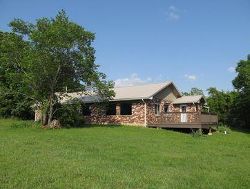 808 County Road 102 Ava, MO 65608 - Image 1