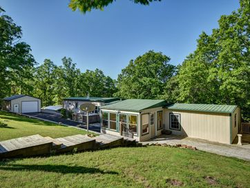 10425 North Farm Rd 183 Fair Grove, MO 65648 - Image 1
