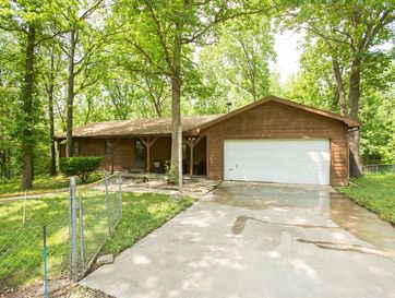 147 Ranchview Drive Rogersville, MO 65742 - Image 1