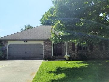 2308 South Nolting Avenue Springfield, MO 65807 - Image 1