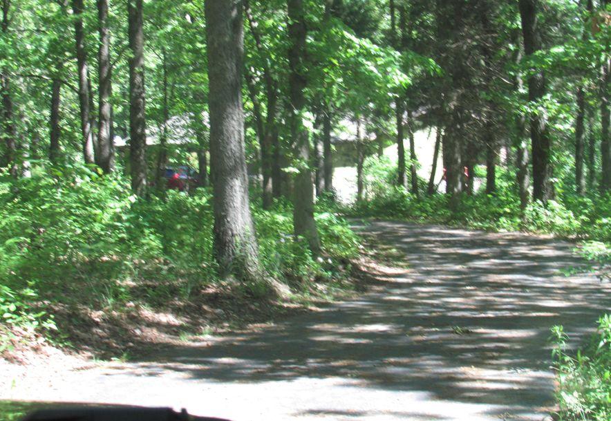 12123 State Highway 38 Marshfield, MO 65706 - Photo 24
