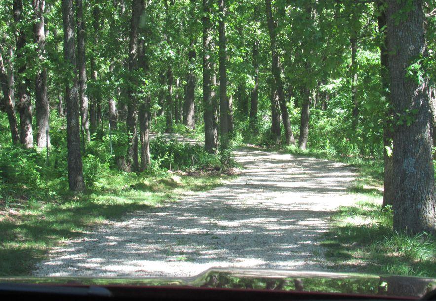 12123 State Highway 38 Marshfield, MO 65706 - Photo 25