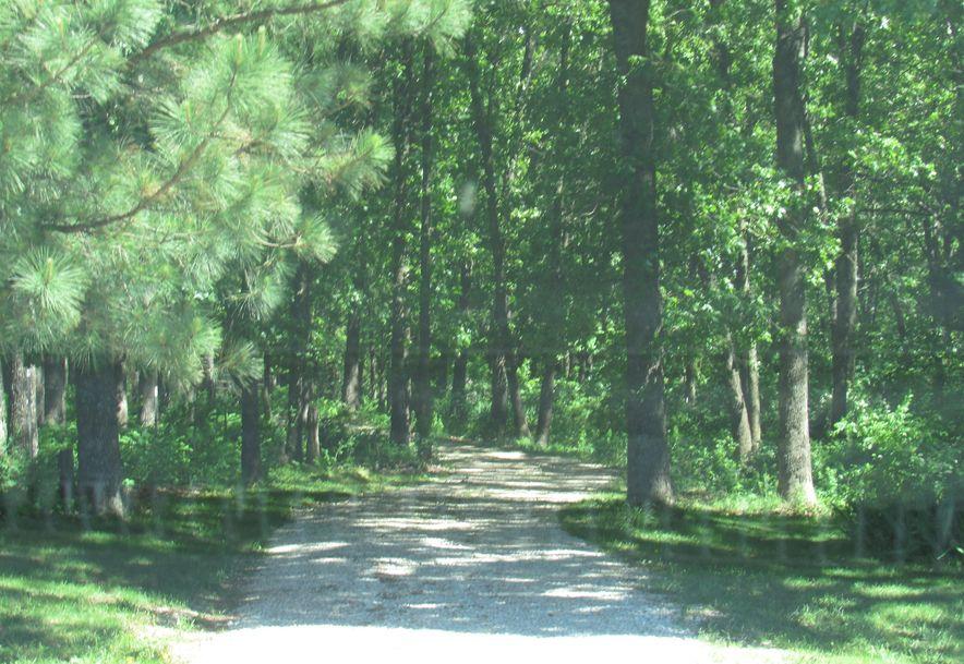 12123 State Highway 38 Marshfield, MO 65706 - Photo 26