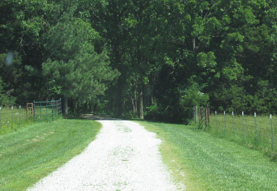 12123 State Highway 38 Marshfield, MO 65706 - Photo 27