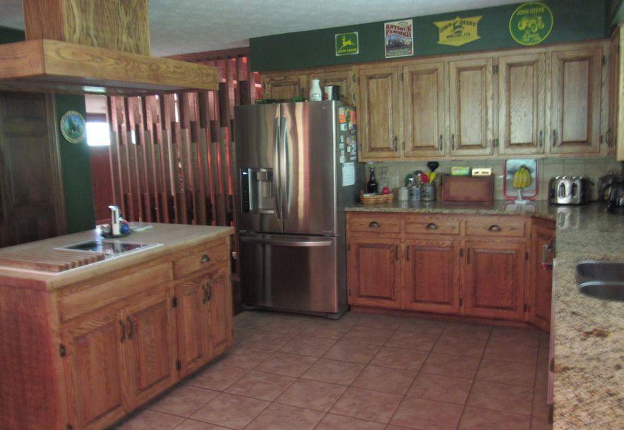 12123 State Highway 38 Marshfield, MO 65706 - Photo 6