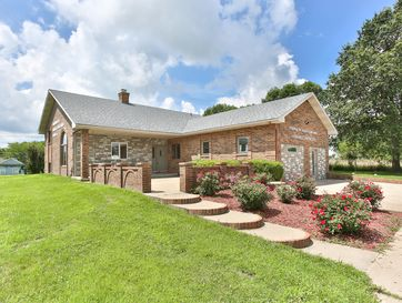 4545 South 132nd Road,  0