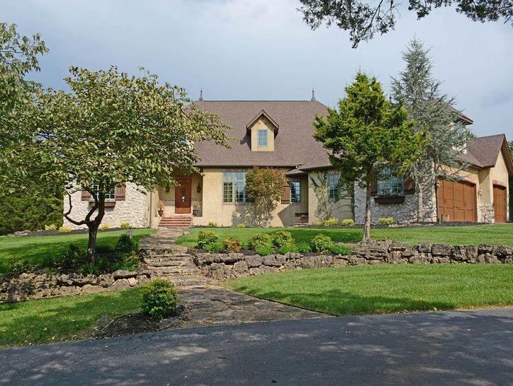 Photo of 288 River Rock Road