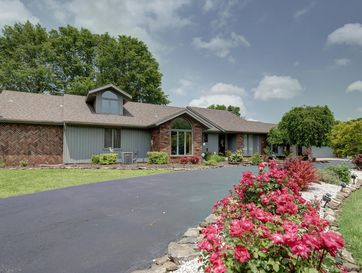 8923 West Us Highway 160 Willard, MO 65781 - Image 1