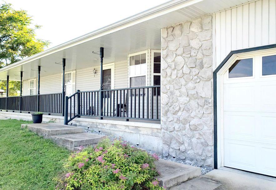 550 North Dill Street Marshfield, MO 65706 - Photo 2