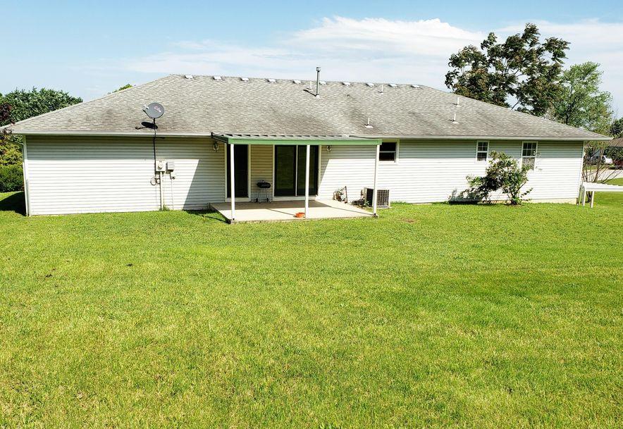 550 North Dill Street Marshfield, MO 65706 - Photo 12