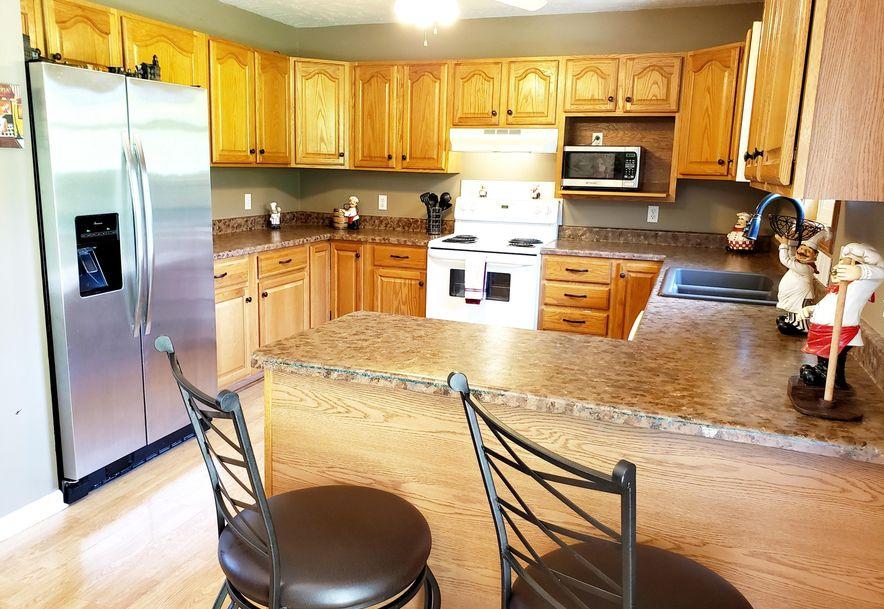 550 North Dill Street Marshfield, MO 65706 - Photo 15