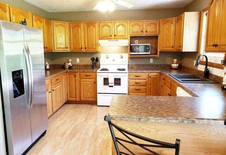 550 North Dill Street Marshfield, MO 65706 - Photo 16
