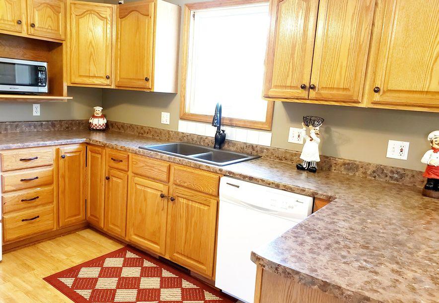 550 North Dill Street Marshfield, MO 65706 - Photo 17
