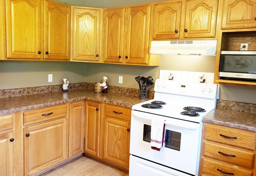 550 North Dill Street Marshfield, MO 65706 - Photo 18