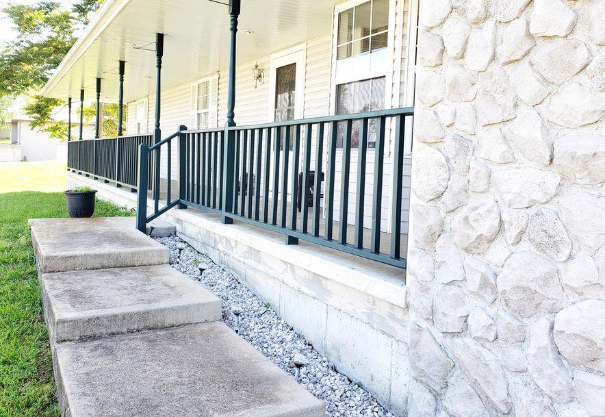 550 North Dill Street Marshfield, MO 65706 - Photo 3