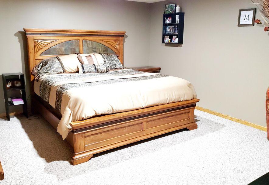 550 North Dill Street Marshfield, MO 65706 - Photo 38