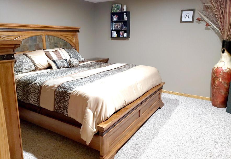550 North Dill Street Marshfield, MO 65706 - Photo 39