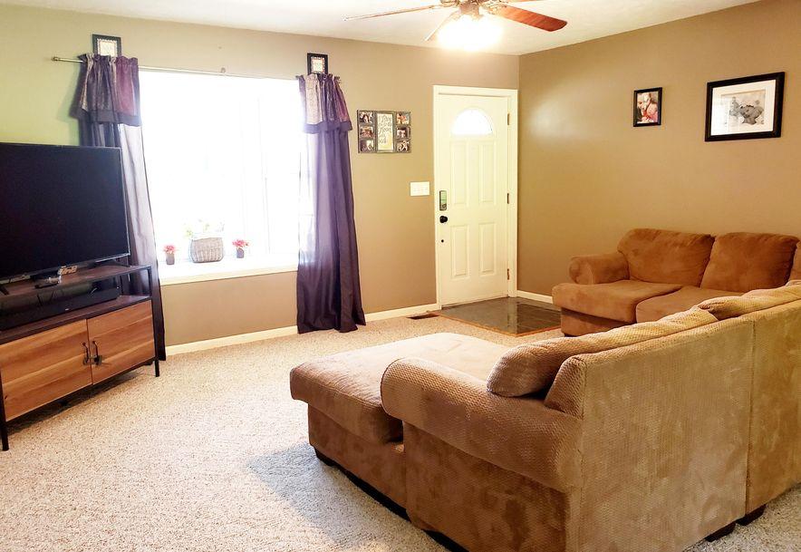 550 North Dill Street Marshfield, MO 65706 - Photo 5
