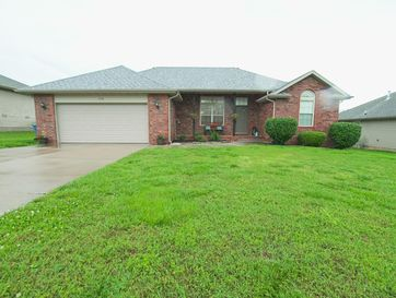 118 Emily Lane Willard, MO 65781 - Image 1
