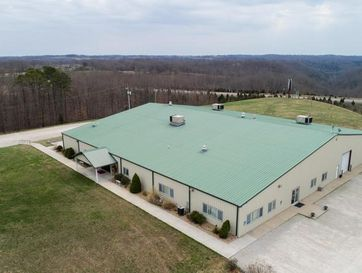 360 Emerson Road Reeds Spring, MO 65737 - Image
