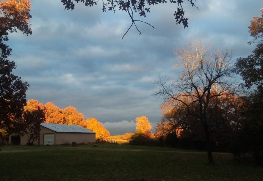 171 Stable Drive Marshfield, MO 65706 - Photo 12