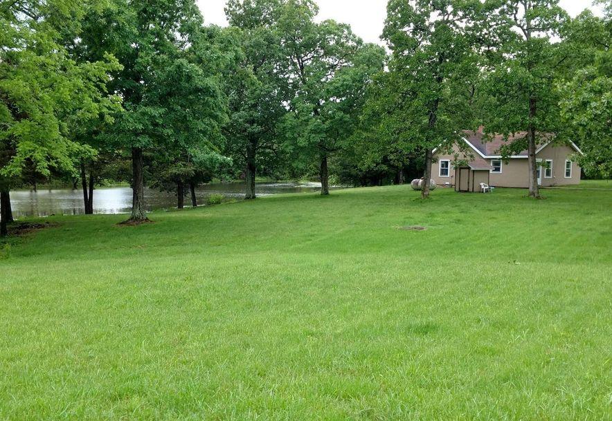 171 Stable Drive Marshfield, MO 65706 - Photo 3