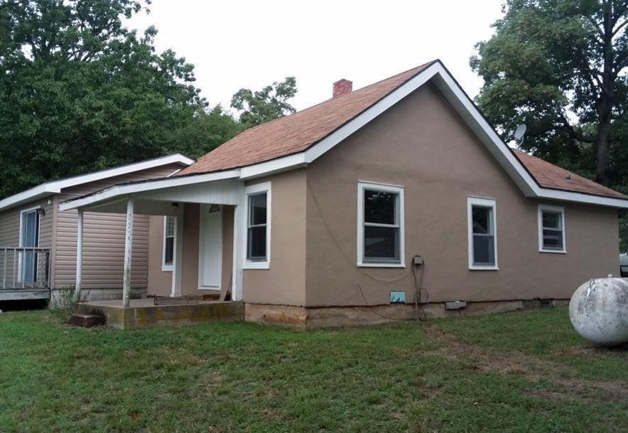 171 Stable Drive Marshfield, MO 65706 - Photo 5