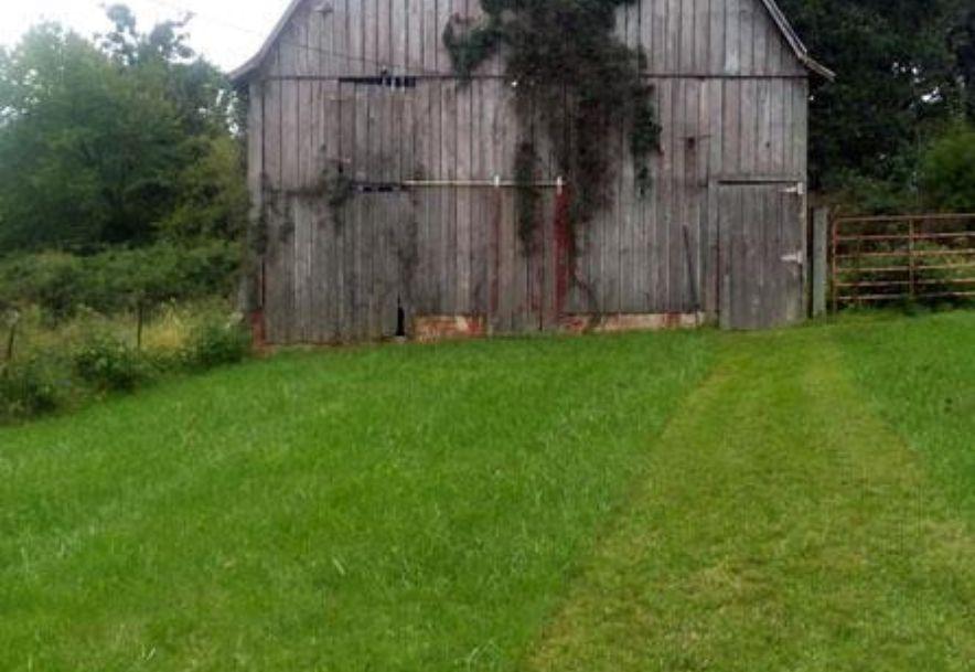 171 Stable Drive Marshfield, MO 65706 - Photo 9