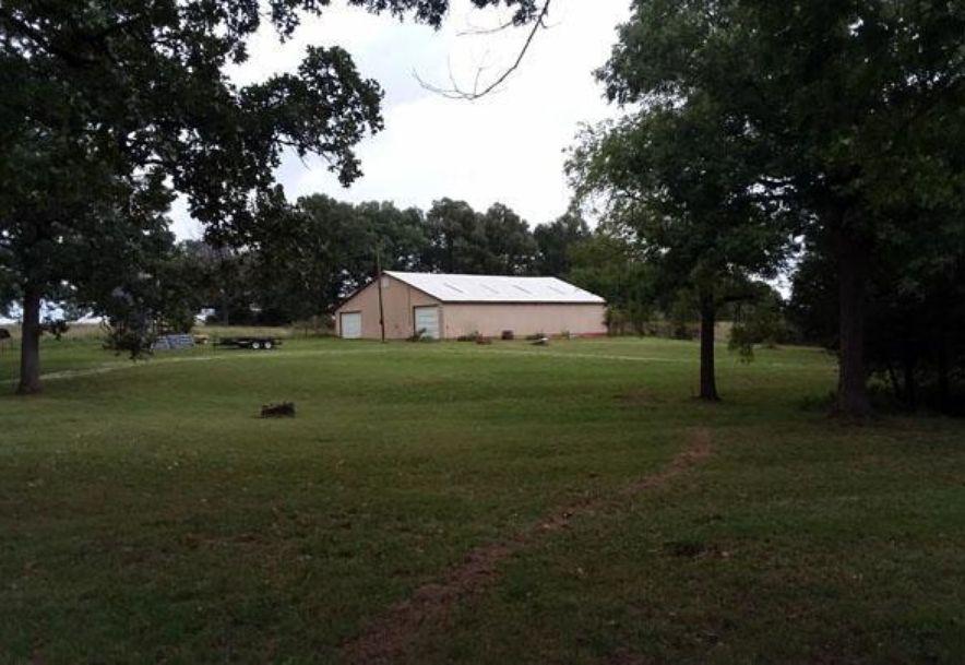 171 Stable Drive Marshfield, MO 65706 - Photo 10