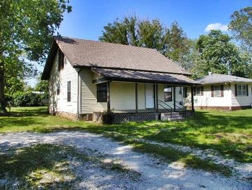 117 Mill Street Willard, MO 65781 - Image 1