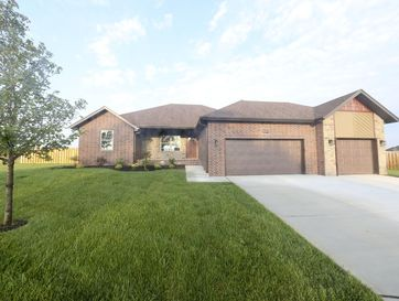 4411 Florence Avenue Ozark, MO 65721 - Image 1