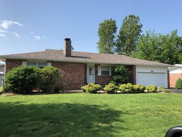 314 West Blaze Road Mt Vernon, MO 65712 - Image 1