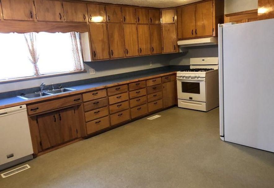 314 West Blaze Road Mt Vernon, MO 65712 - Photo 15