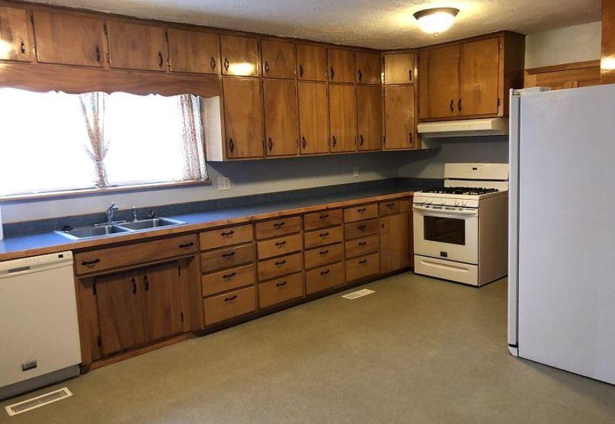 314 West Blaze Road Mt Vernon, MO 65712 - Photo 16