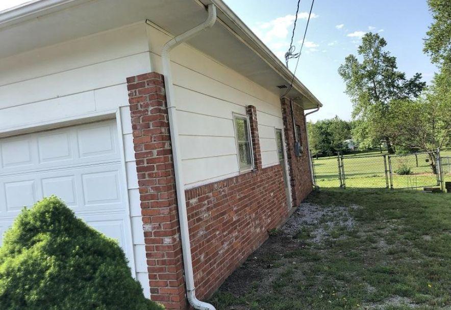 314 West Blaze Road Mt Vernon, MO 65712 - Photo 3
