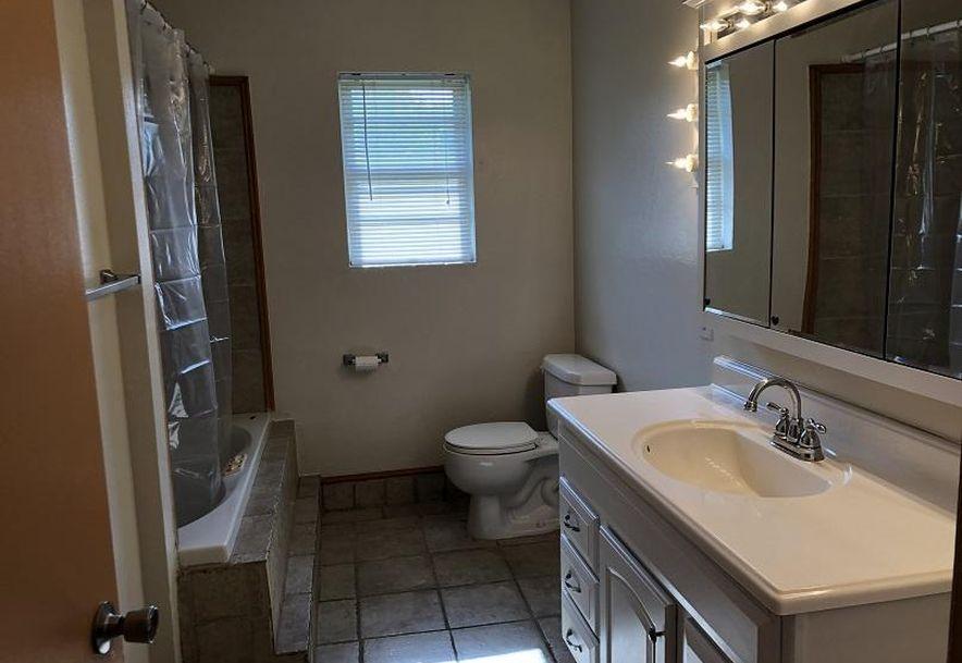 314 West Blaze Road Mt Vernon, MO 65712 - Photo 25