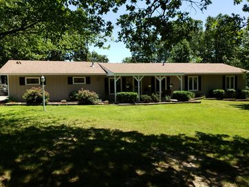 6374 North Farm Rd 227 Strafford, MO 65757 - Image 1