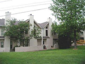 930 East Primrose Street #2 Springfield, MO 65807 - Image 1