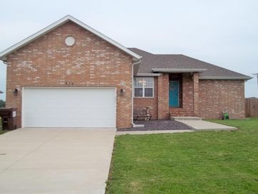 829 South Red Rock Willard, MO 65781 - Image 1