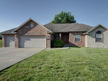 3705 North Croswell Avenue Springfield, MO 65803 - Image 1