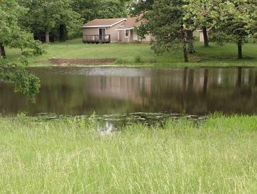 171 Stable Drive Marshfield, MO 65706 - Image 1