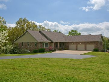 1411 Collins Road Ozark, MO 65721 - Image 1