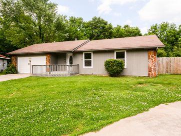 2839 East Monroe Circle Springfield, MO 65802 - Image 1