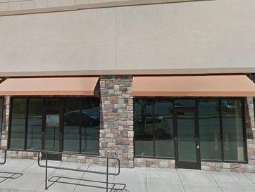 401 South Kimbrough Avenue Springfield, MO 65806 - Image 1