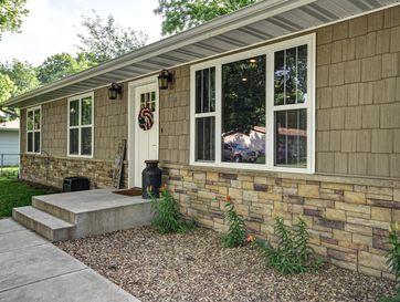 908 Patten Street Mt Vernon, MO 65712 - Image 1