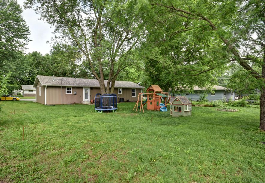 908 Patten Street Mt Vernon, MO 65712 - Photo 26