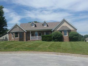 313 Raven Circle Rogersville, MO 65742 - Image 1