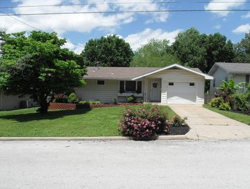 1331 East Livingston Street Springfield, MO 65803 - Image 1
