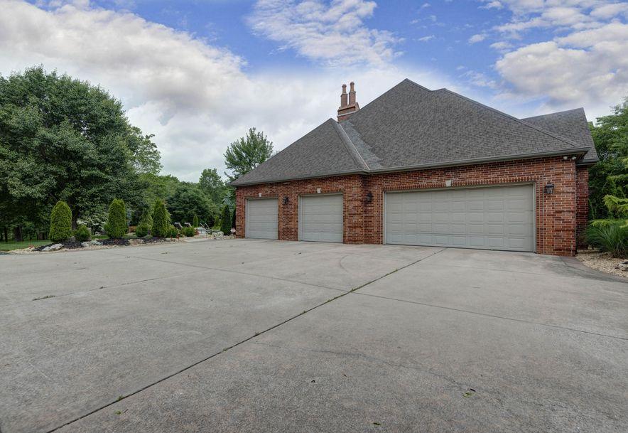 1349 South Farm Road 199 Springfield, MO 65809 - Photo 57