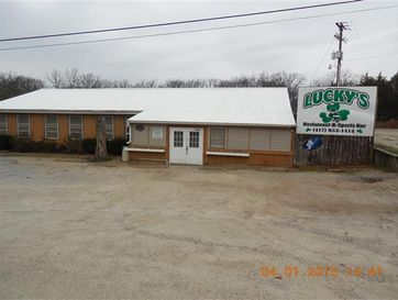 64b Hc77 Box899b Pittsburg, MO 65724 - Image 1